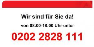 Sammelnummer 0202 28528 111