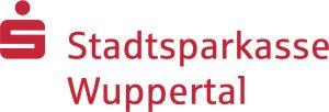 Logo der Stadtsparkasse Wuppertal
