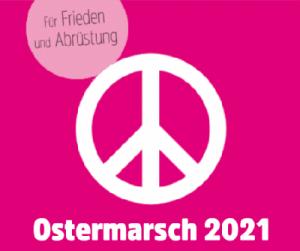 ostermarsch-2021