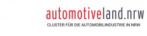 Thomas Aurich informiert als Technologie-Botschafter über eine Homeoffice Umfrage von automotiveland.nrw