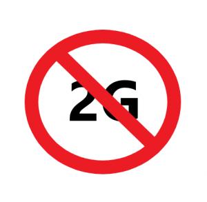 Nein zu 2G